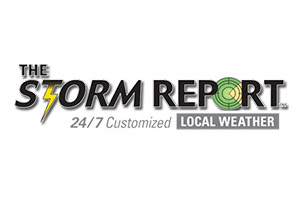 storm_report_300x300