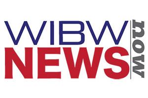 wibw_news_now_300x300