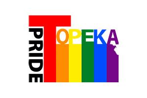 2016-pride-logo-web